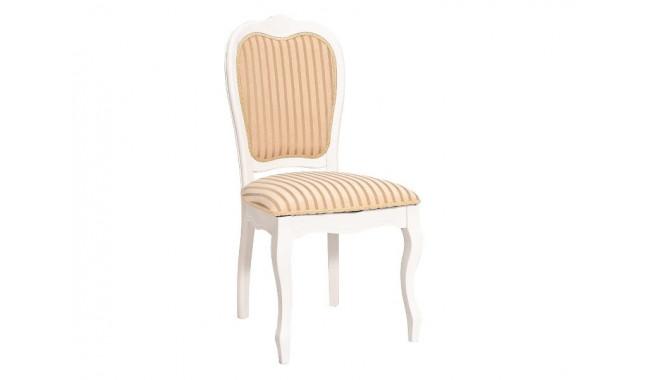Pr-S C Kėdė