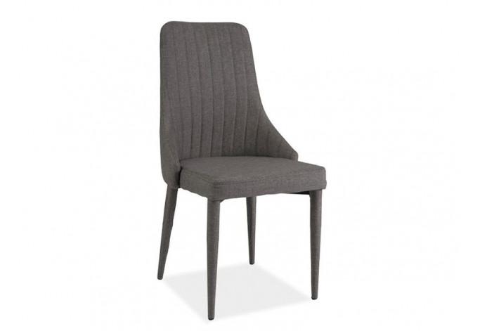 Aura Kėdė