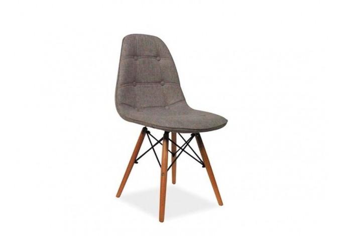Axel II Kėdė