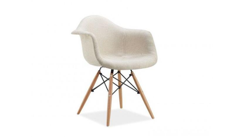 Bono Kėdė