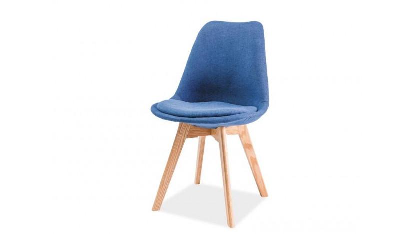 Dior Kėdė
