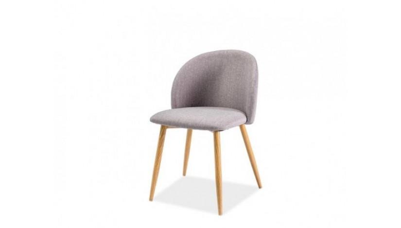 Erin Kėdė