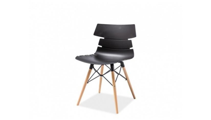 Ferro Kėdė