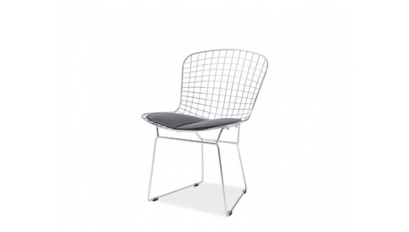 Fino Kėdė