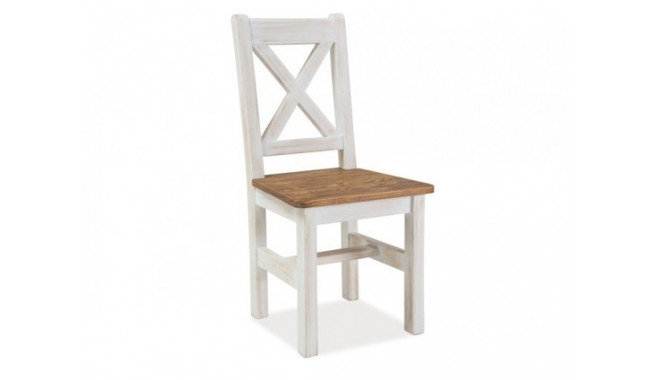 Poprad** Kėdė