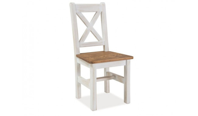 Poprad Kėdė