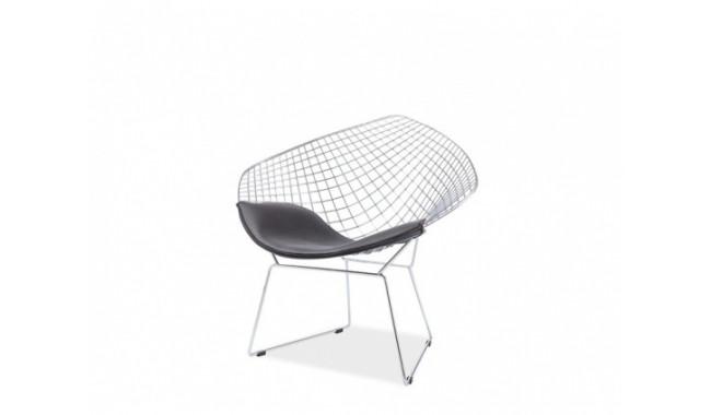 Remo Kėdė
