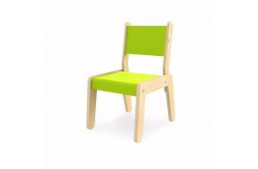 Kėdutė Simple
