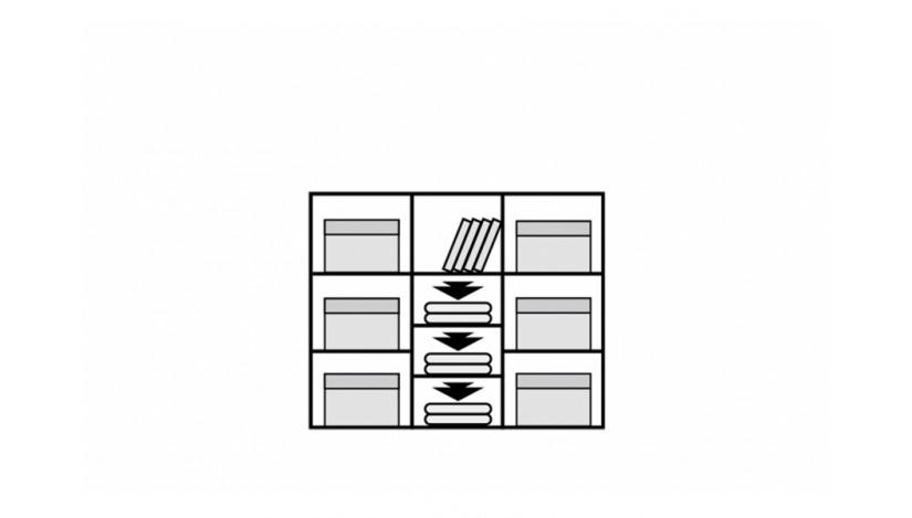 Dx4 Komoda