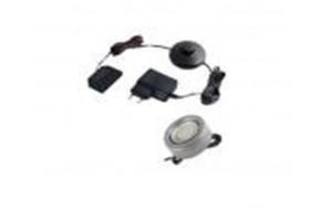 LED 2-L-BC-1-0000-01 BELLIS LED apšvietimas