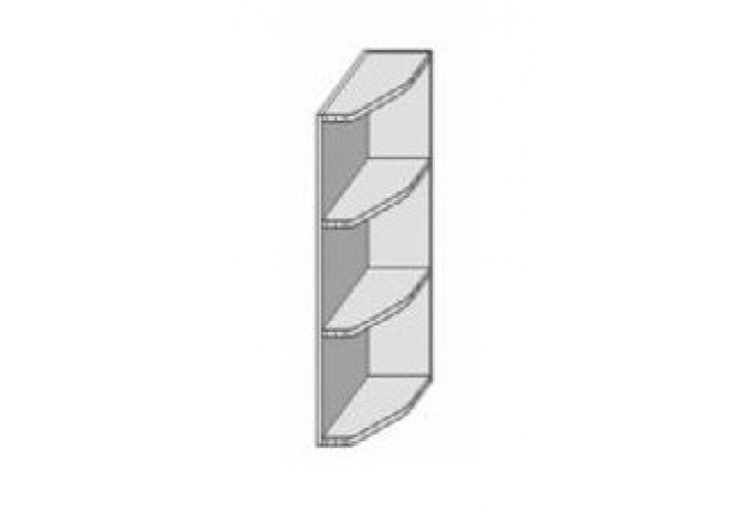 Creativa CRE-18D / 20cm Lentyna