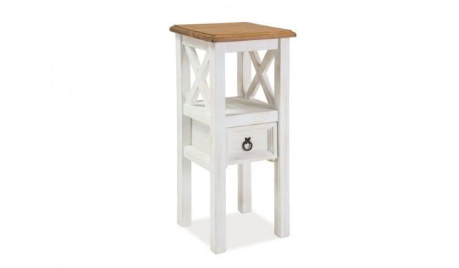 Baro Kėdė Poprad be atramos