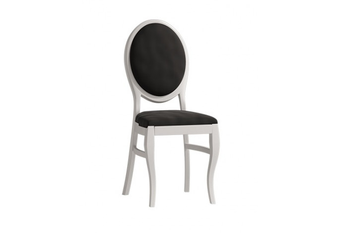LILLY 19 Kėdė