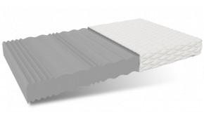 LIVIA MAX PLUS 160 x 200 cm čiužinys