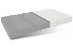 LIVIA MAX PLUS 140 x 200 cm čiužinys