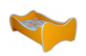 Midi Color Lova 80 x 160