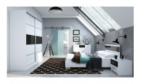 Miegamasis Dubaj
