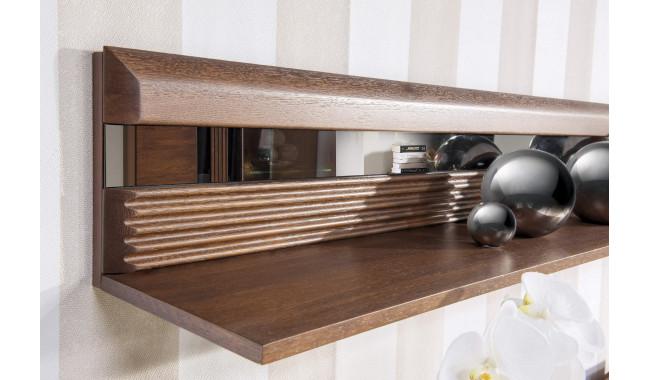 Porti 25 TV staliukas