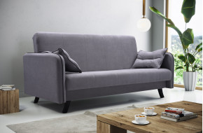 PRIMO sofa lova