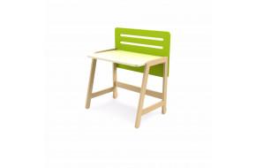 Rašomasis stalas Simple