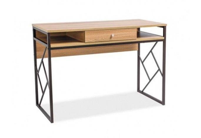 Tablo B Rašomasis stalas