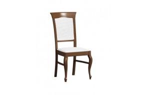 Riko 20 Kėdė