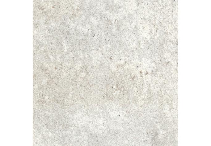 Stalviršis S62023 Smėlio Beige 410/60
