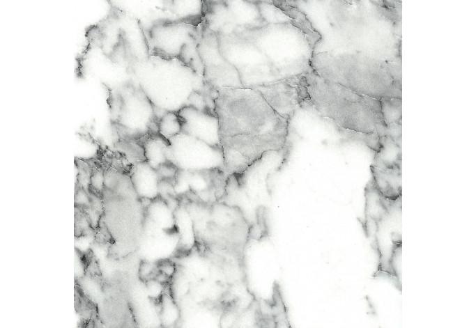 Stalviršis S63009 Marmuras Carrara 410/60