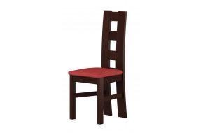 Salwador 21 Kėdė