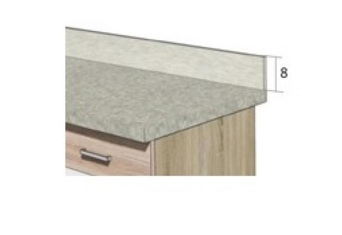 Sieninė juosta 200,5 cm Sieninė juosta