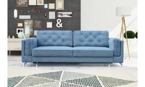 BASTIEN Sofa Lova