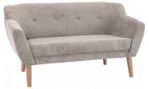 Bergen 2 Sofa