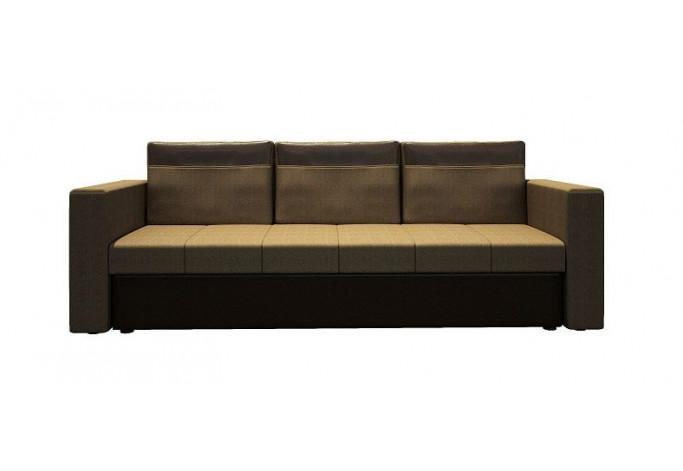 STING Sofa Lova