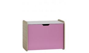 Dėžė Sowy 19