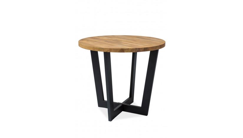 Cono dąb stalas