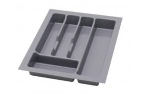Stalo įrankų dėklas WK40 Stalo įrankų dėklas