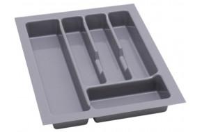 Stalo Įrankių dėklas plastikininis 60