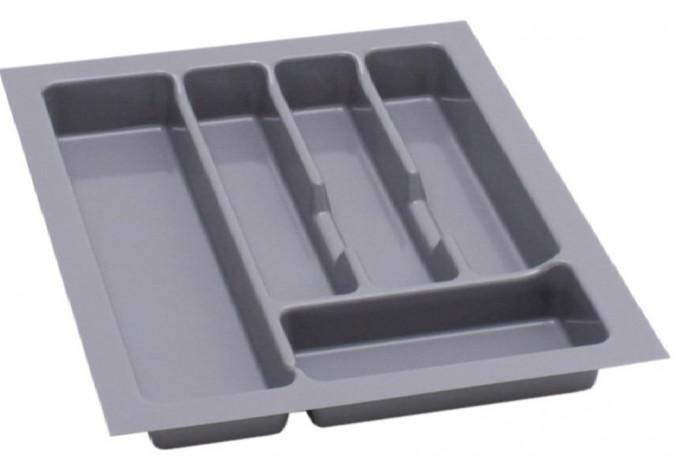 Stalo Įrankių dėklas plastikininis 80