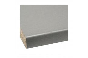 Aluminium 180 cm / 28mm