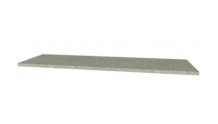 Creativa 38mm Stalviršis (plotis 100-300cm)