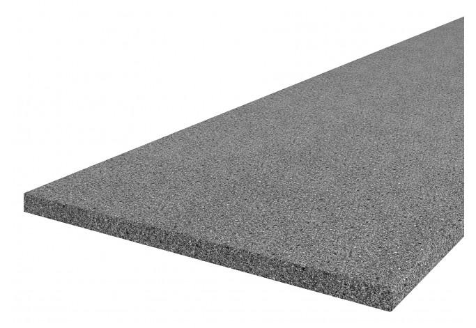 Stalviršis Granit (Plotis pasirenkamas iki 220 cm)