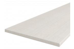 Pušis balinta 28 mm stalviršis (Plotis 100-220 cm)