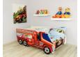 Truck Lova 70 x 140