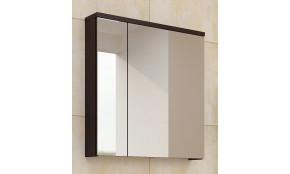 Spintelė pakabinama su veidrodžiu Porto 14