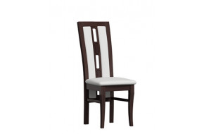 Verdi 24 Kėdė