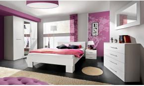 miegamasis Vicky II (su lova 140 cm)