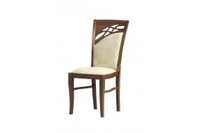 Vinci Kėdė