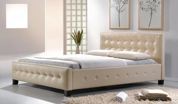Miegamasis, kuris padeda užmigti: kaip tokį įsirengti?